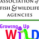 Growing Up WILD Facilitator Training