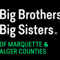 Big Brothers Big Sisters - Mentors Needed!