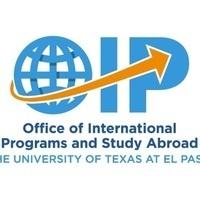 Fall 2020 International Student Orientation