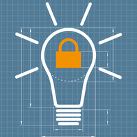 Intellectual Property: Legal Careers for STEM