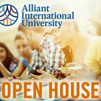 Open House | San Diego Campus