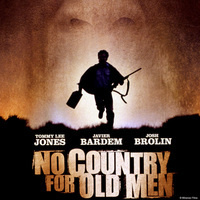 Free Film Screening - No Country for Old Men