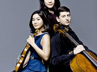 Z.E.N. Trio