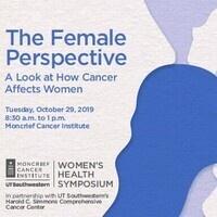 Fort Worth Women's Health Symposium