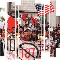 Latinos: Shaping the Future of LA