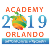 UAB School of Optometry Alumni Reception at Academy