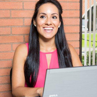 Master of Education in Learning, Design and Technology online (LDT online) Mock Class Webinar