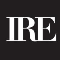 "IRE-Mizzou Watchdog seminar: ""Fighting for open records"""