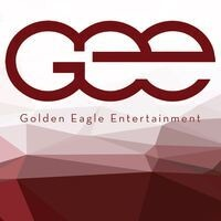 Golden Eagle Entertainment Meeting