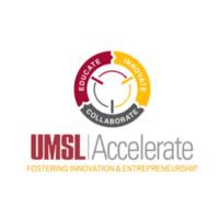 Entrepreneur Legal Clinic @UMSL