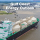 Gulf Coast Energy Outlook 2020 Kickoff Event
