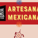 Make Artificial Food: Presented by the Creative Alliance's Artesanas Mexicanas