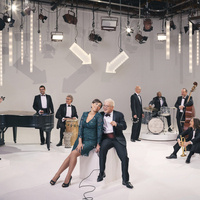 Pink Martini: Holiday Show