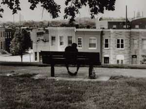 City People: Black Baltimore in the Photographs of John Clark Mayden