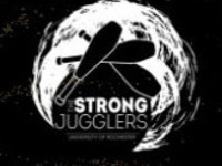 Strong Jugglers: Celebrating 25 Years
