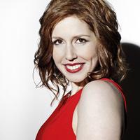 Meliora Comedy Show: Vanessa Bayer