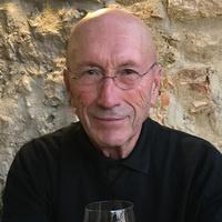 Fall Emeriti Lecture with Burney Leboeuf
