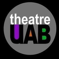 Freshman Theatre Showcase