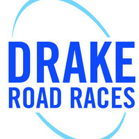 Drake Road Races