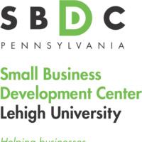 INCOTERMS 2020 Training w/Mike Allocca | Small Business Development Center