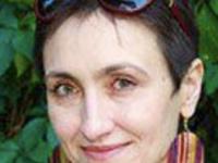 NBB Seminar Speaker; Dragana Rogulja; Harvard Medical School