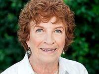 Clare Dennison Lecture: Lynn Dow '59N