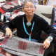 34th Annual Navajo Rug and Weaving Sale to benefit CUMNH