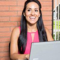 Master of Education in Learning, Design and Technology online (LDT online) Webinar