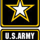 U.S. Army Recruiting Table