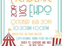 2019 Academic Expo