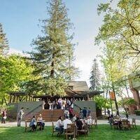 Sacramento Campus: Health Programs Info Session