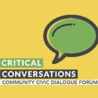 UAB and First Amendment Rights: A Community Town Hall