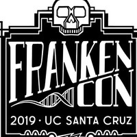 FrankenCon