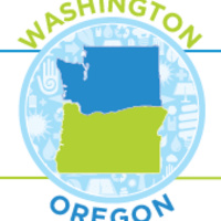 The Washington & Oregon Higher Education Sustainability Conference (WOHESC)