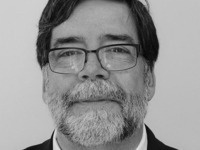 Kenneth Reardon: Making Waves Along the Mississippi: The South Memphis Revitalization Action Project (aka SoMeRAP)
