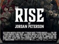 The Rise of Jordan Peterson: A Documentary