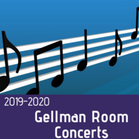 Canceled: Gellman Room Concert: Hand in Glove