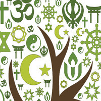 Islam and Interfaith Dialogue: Lessons from the Prophet, His Progeny and Companions