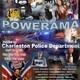 Powerama