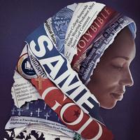 Screening of Documentary Film Same God