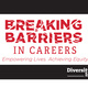 Breaking Barriers Luncheon - 18 of the last 9