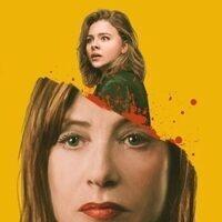 Movie Matinees @ Your Library: Greta