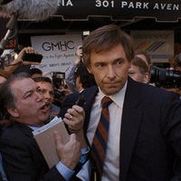 Movie Matinees @ Your Library: The Front Runner (2018)