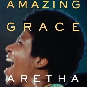 Movie Matinees @ Your Library: Amazing Grace (2018)