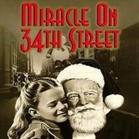 Movie Matinees @ Your Library: Miracle on 34th Street (1994)
