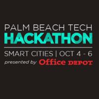 Palm Beach Tech Hackathon