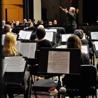 NOVA Band/ Chorus Concert