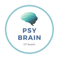 Older Adults Needed for a Study on Sleep, Aging, and Cognition - Paid!