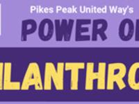 Power of Philanthropy