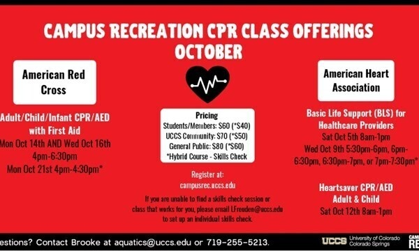 AHA Basic Life Support (BLS) for Healthcare Providers